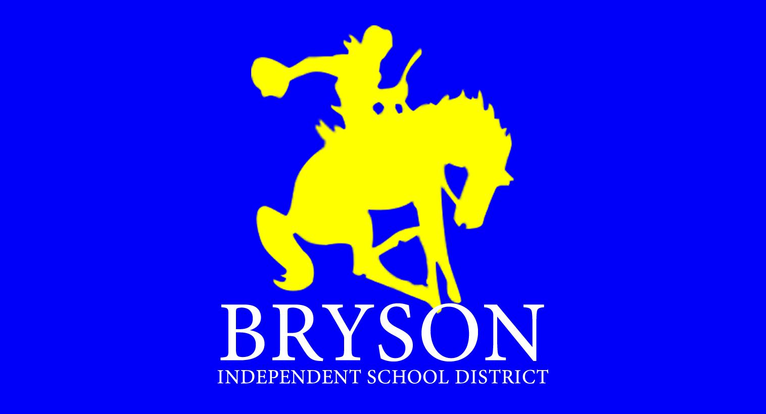 bryson isd